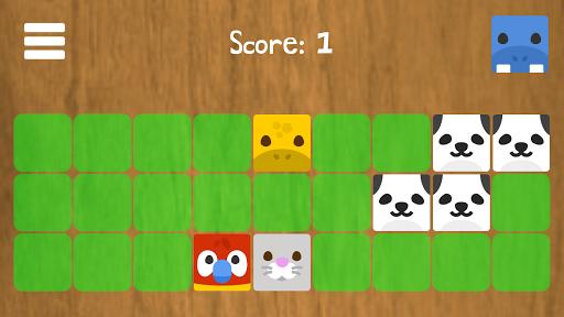 Animino 1.1.1 screenshots 2