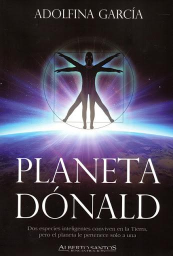 Planeta Dónald