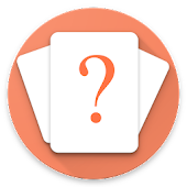 Clue Solver Android APK Download Free By Pythogen Dev