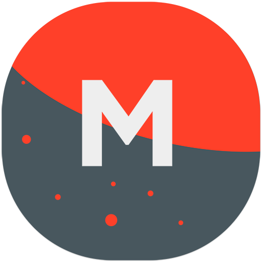 Memies - Icon Pack app for Android