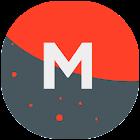 Memies - Icon Pack icon