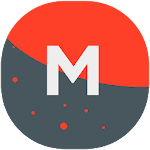 Memies - Icon Pack Icon
