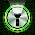 Flashlight Galaxy S6 icon