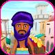 Download Arabian Prince Run For PC Windows and Mac
