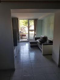 appartement à Cernex (74)