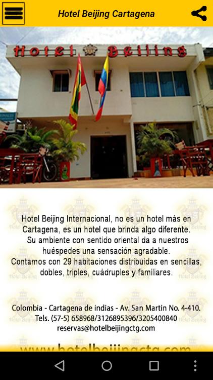társkereső események beijing top filipino társkereső oldalak