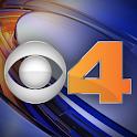CBS4 icon
