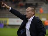 Officiel : Fred Vanderbiest est le nouveau coach du RWDM