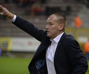 Officiel : Le RWDM frappe fort et attire un ancien coach de D1A