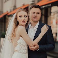 Wedding photographer Diana Shishkina (DianaShishkina). Photo of 28.10.2018