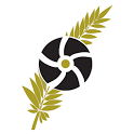 SIAC AJSVH icon