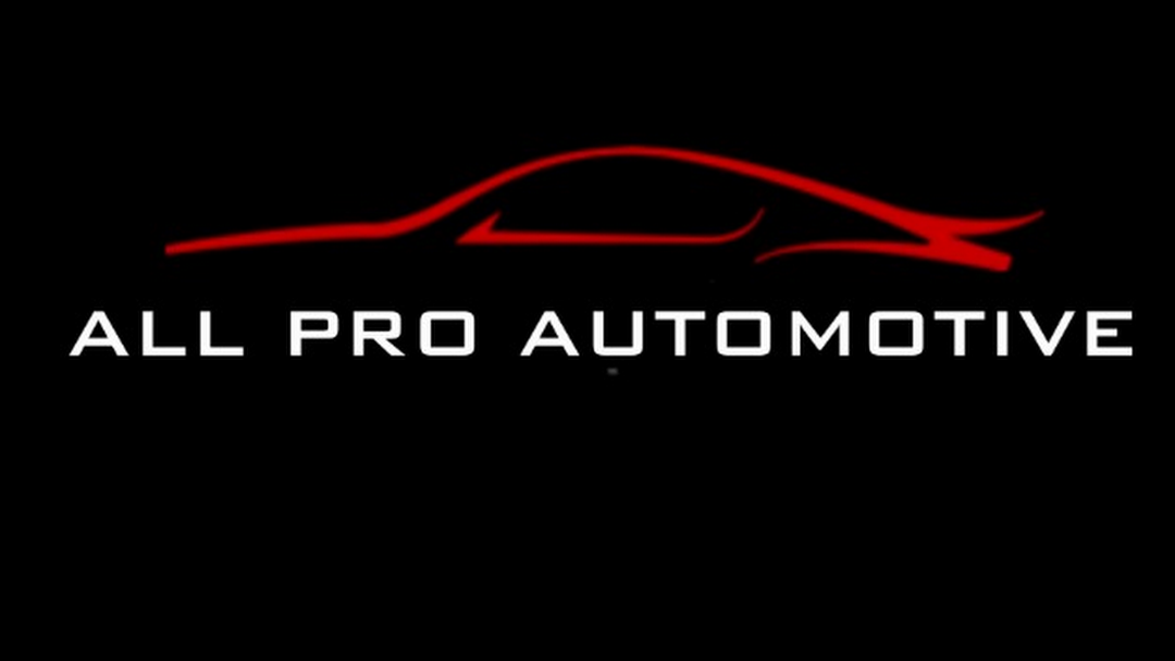 All Pro Automotive >> All Pro Automotive Auto Body Shop In Westbury