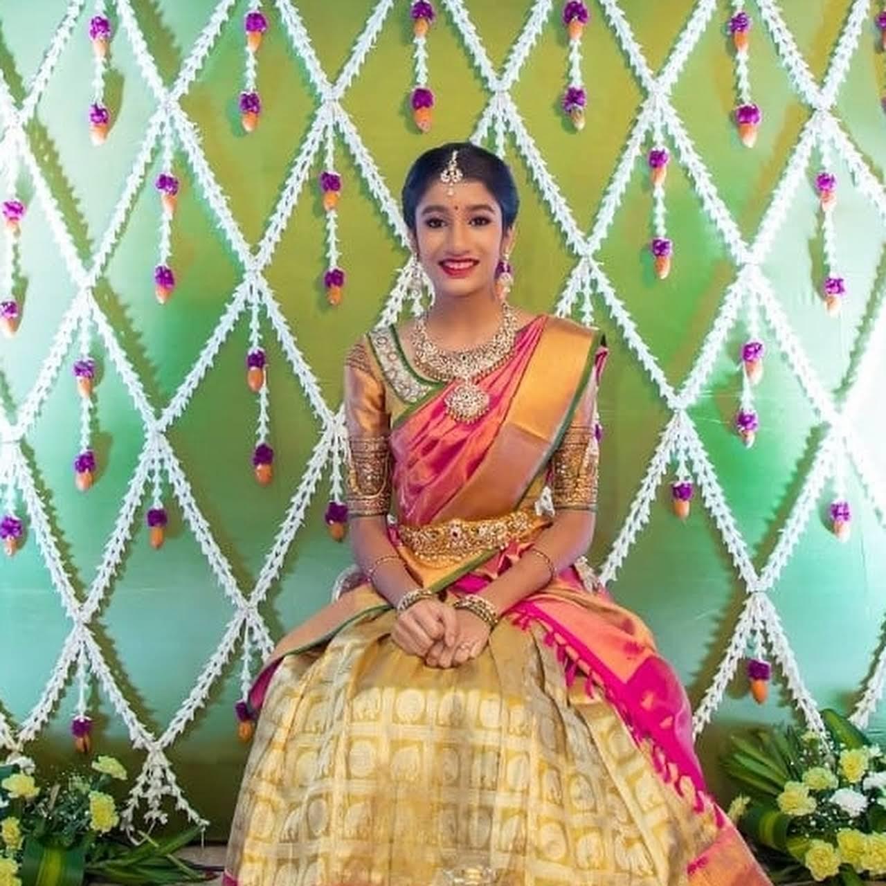 Foto Zone Wedding Portrait Photography Wedding