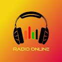 Radio Campeche 102.7 Fm icon