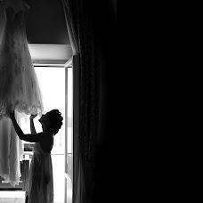 Wedding photographer Alessandro Colle (alessandrocolle). Photo of 07.08.2017