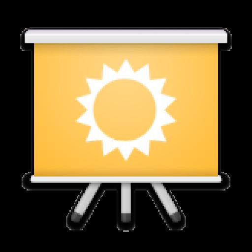 Sunshine Test