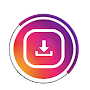 Inst Saver- Downloader for instagram