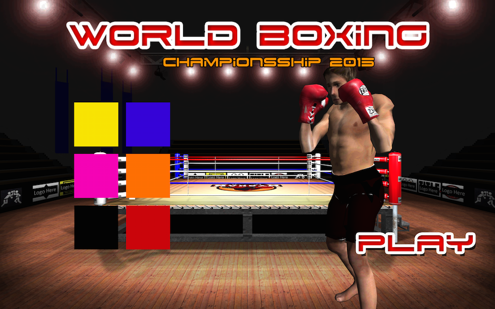 Real-Boxing-Champions-2015 31