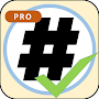 Премиум Root Checker Pro временно бесплатно