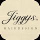 『Jiggys.』の公式アプリ Download on Windows