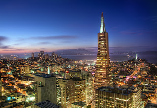 """Photo: Last Night in San Francisco  I took this photo in San Francisco just a few hours ago, and this is a great opportunity to mention I'll be on a PhotoWalk here tonight! Come say hello and let's have fun. For more details, see +Thomas Hawk 's post at http://bit.ly/oF25tu  Now, how did I find this place to take this photo? How does one find the most awesome places on Earth to explore and take photos? I'm Glad You Asked  Today, we are announcing """"Stuck On Earth,"""" an amazing iPad app that I've been working on for the past year or so. I'm doing a live demo at Calacanis' LAUNCH event later today. You can now sign up for private testing at http://www.stuckonearthapp.com - there is very very limited room.  Yes, the app is free. Awesome. There are no ads or upsells…  If you're not in the Private Beta, and still want to be involved early, you can perhaps be a local editor, particularly if you know your area quite well. Contact our Chief Editor +Topher Martini , and join the Flickr community at http://www.flickr.com/groups/stuckonearthep/ .  I know people want to know all about the app, and we are keeping things relatively quiet for now. We're gathering your feedback, and we have photographers all over the world slamming this thing hard so that it is bullet-proof when we roll it out. I expect full release in just a few weeks.  I've used Stuck On Earth on my last 4 trips to France, Switzerland, China, and San Francisco. It's been amazing… I've found incredible places, including the impossible-to-find spot for this photo above. In fact, it was in one of our special curated lists: """"Top 50 Secret Places in San Francisco, curated by +Thomas Hawk """" -- AWESOME.  Launching today - I think there is a live stream at http://www.launch.is/live -- I'm on around 3:30 PM PT.  BTW, +Tom Anderson was here with me taking this shot, and he'll be at the PhotoWalk tonight too. Here is a photo he took of me taking this shot: https://plus.google.com/112063946124358686266/posts/hQXdawuhq1w"""