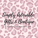 Simply Adorable Gifts & Boutique icon