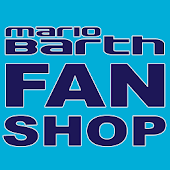 Mario Barth Fan-App