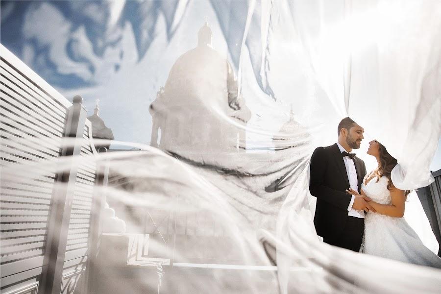 Wedding photographer Konstantin Eremeev (Konstantin). Photo of 26.06.2019