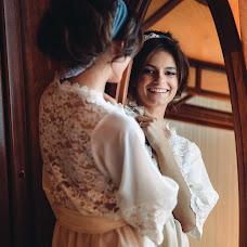 Wedding photographer Aleksey Elcov (aeltsovcom). Photo of 23.03.2016