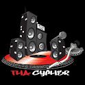 Tha Cypher icon