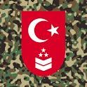 Şafak Sayar Askerlik icon