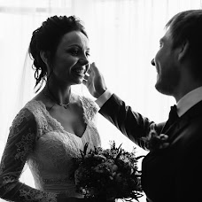 Wedding photographer Dmitriy Neverovskiy (batmann). Photo of 03.08.2016