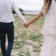 Wedding photographer Aleksandr Shulika (aleksandrshulika). Photo of 13.06.2017