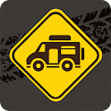 CamperMate icon