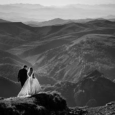 Photographer sa kasal Zlata Vlasova (ZlataVlasova). Larawan ni 02.12.2018