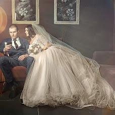 Wedding photographer Eduard Chaplygin (chaplyhin). Photo of 13.02.2017