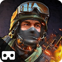 Call of Mission VR icon
