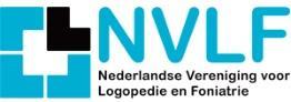 C:\Users\nvlf-15\AppData\Local\Microsoft\Windows\INetCache\Content.Word\NVLF_Logo voor website_300x106px.jpg