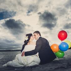 Wedding photographer Dmitriy Evdokimov (Photalliani). Photo of 28.06.2014