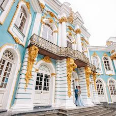 Wedding photographer Aleksey Averin (Guitarast). Photo of 06.10.2017