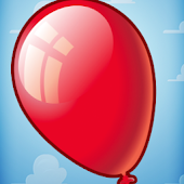 Balloon Pop | Bloons Popping
