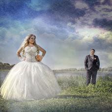 Wedding photographer Aleksandr Rulevoy (RULEVOI). Photo of 01.10.2013