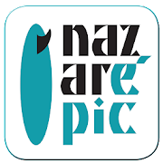Nazarepic