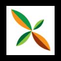 Nogyo Admin icon