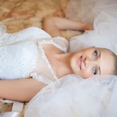 Wedding photographer Vitaliy Vilshaneckiy (Syncmaster). Photo of 30.09.2013