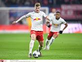 Schalke et Raman corrigés, Leipzig confirme!