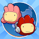 Scribblenauts Unlimited - Androidアプリ