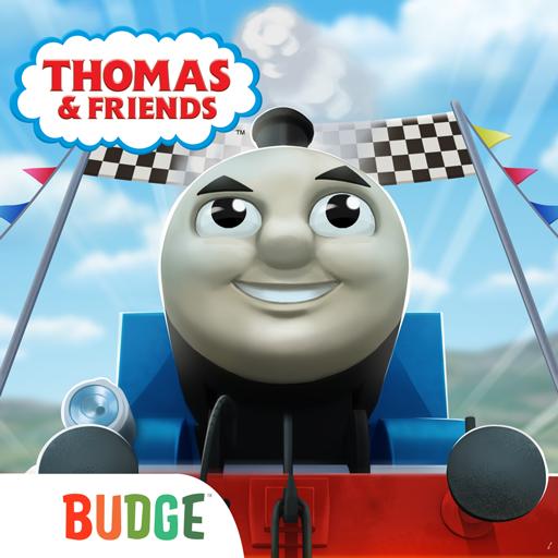 Thomas E Seus Amigos Vai Vai Apps No Google Play