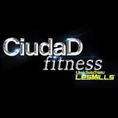 Ciudadfitness