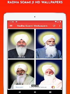 radha soami ji satsang beas hd wallpapers apps on google play radha soami ji satsang beas hd